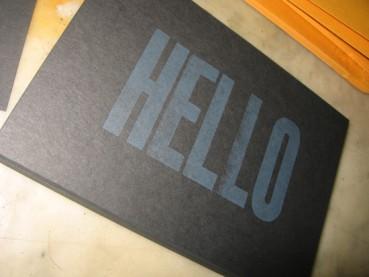 Hello6