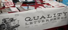 QualityLetterpress_Fair_2010_featured