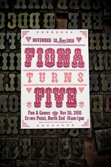 Fiona_5th_Invite