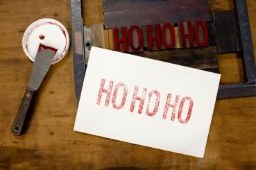Quality_Letterpress_Holiday_HoHoHo_Small